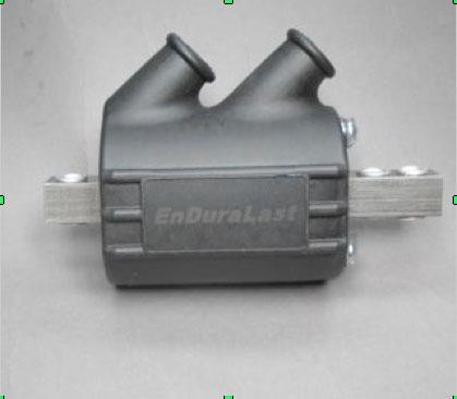 Motorrad Elektrik - Keeping your Beemer charging along since