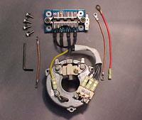 motorrad elektrik keeping your beemer charging along since 1989 high output alternator conversion for 5 boxers 200 00
