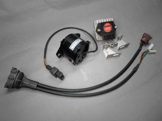 motorrad elektrik keeping your beemer charging along. Black Bedroom Furniture Sets. Home Design Ideas