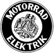 motorrad elektrik 1 source for your bmw motorcycle electrical motorrad elektrik 1 source for your bmw motorcycle electrical needs for over a decade 256 442 8886