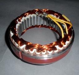 Bmw R Wiring Diagram on bmw r90 charging system, bmw r100 wiring diagram, bmw r1100rt wiring diagram,